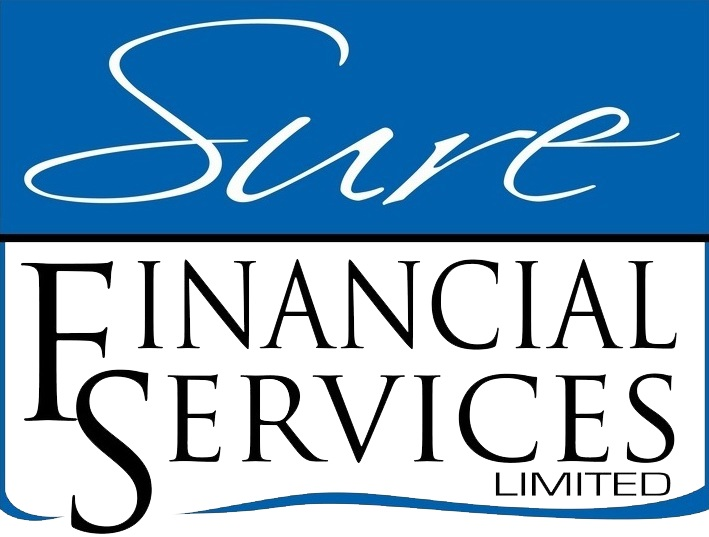 Sure Financial Services Ltd.